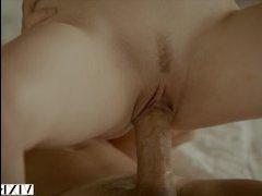 Клитор влагалище порно секс малолетки анал орал